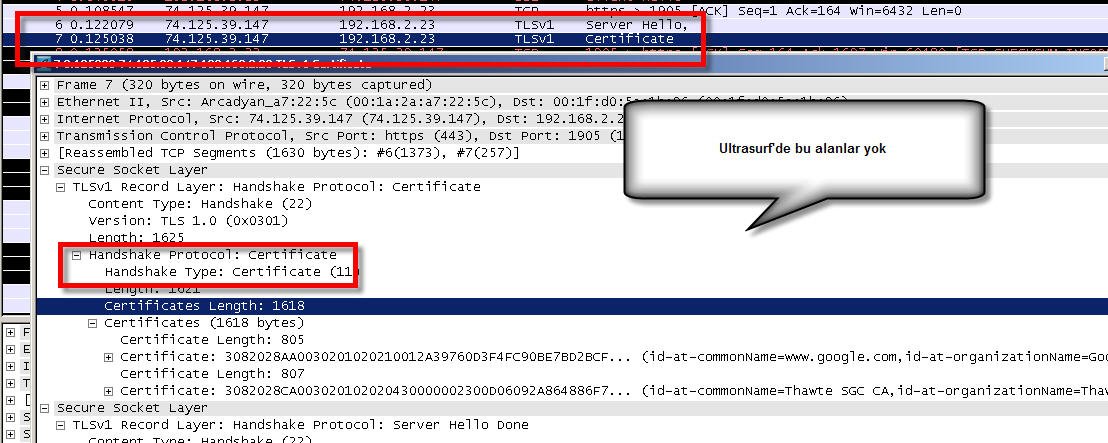gmail-tls