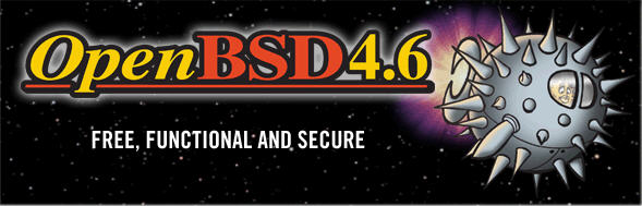 openbsd46