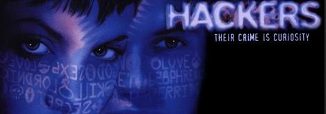 hackers_film