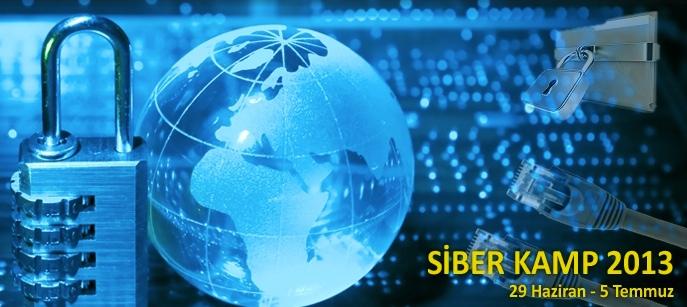 siberkamp2013