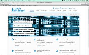 linux_akademi
